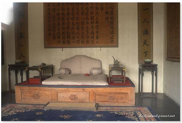 北京_1211_故宮紫禁城_32.jpg