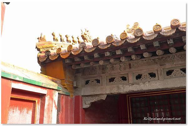 北京_1211_故宮紫禁城_33.jpg