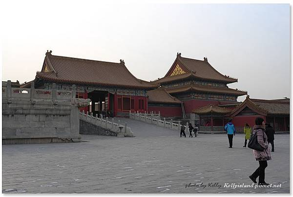 北京_1211_故宮紫禁城_34.jpg