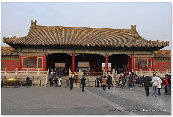 北京_1211_故宮紫禁城_35.jpg