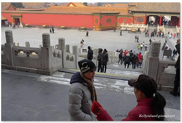 北京_1211_故宮紫禁城_39.jpg