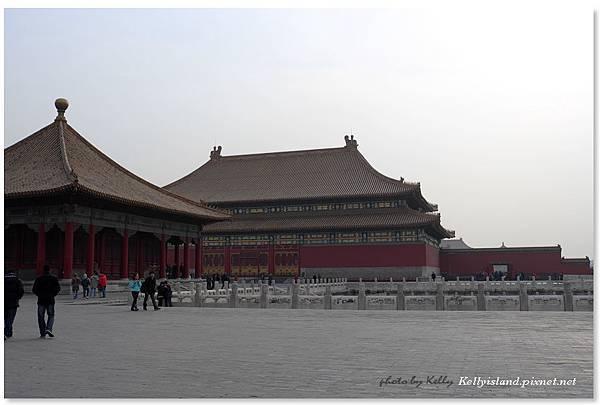 北京_1211_故宮紫禁城_40.jpg