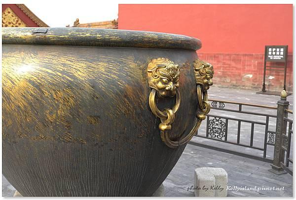 北京_1211_故宮紫禁城_41.jpg