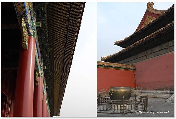 北京_1211_故宮紫禁城_42.jpg
