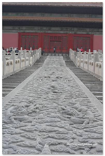 北京_1211_故宮紫禁城_直_09.JPG
