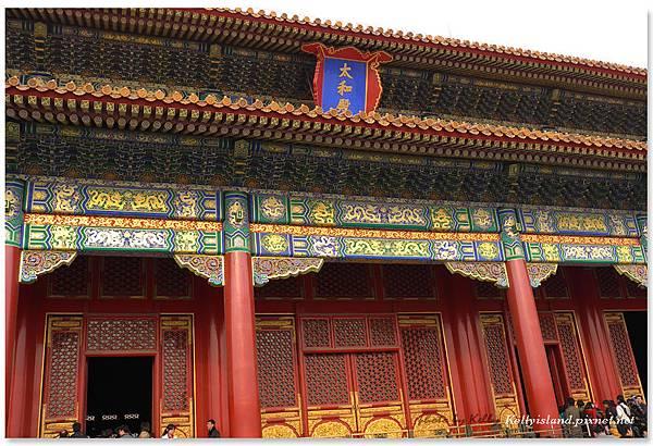北京_1211_故宮紫禁城_43.jpg