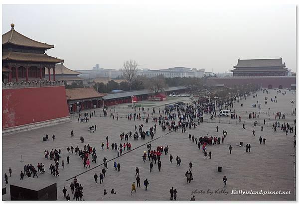 北京_1211_故宮紫禁城_45.jpg