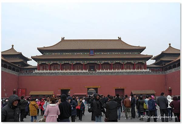北京_1211_故宮紫禁城_47.jpg