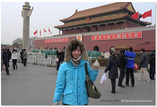 北京_1211_故宮紫禁城_48.jpg