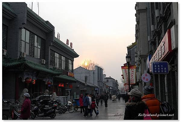 北京_1211_前門大街全聚德烤鴨_09.JPG