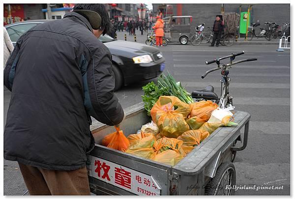 北京_1211_前門大街全聚德烤鴨_14.JPG