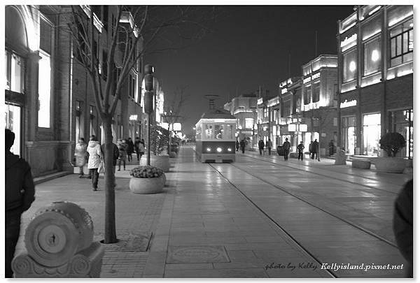 北京_1211_前門大街全聚德烤鴨_17.JPG