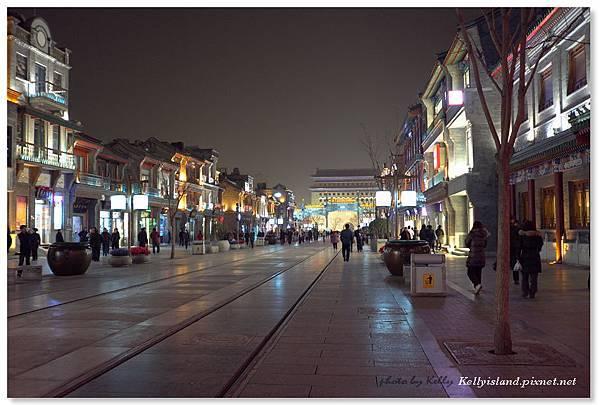 北京_1211_前門大街全聚德烤鴨_18.JPG