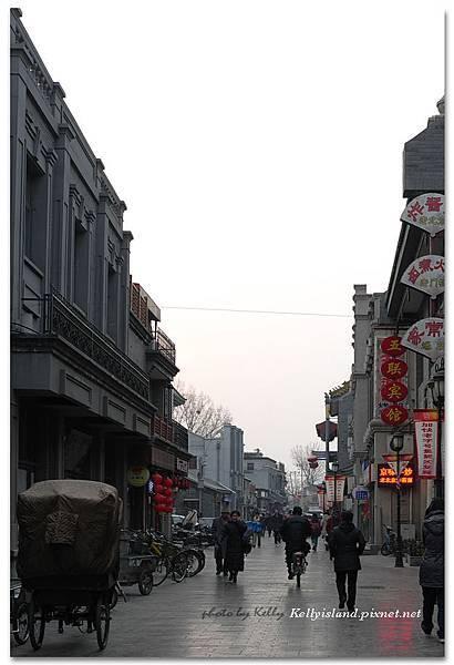 北京_1211_前門大街全聚德烤鴨_直_04.jpg