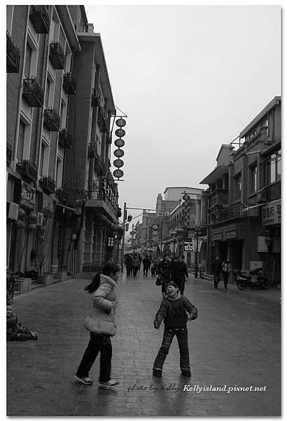 北京_1211_前門大街全聚德烤鴨_直_05.jpg
