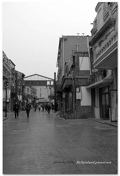 北京_1211_前門大街全聚德烤鴨_直_06.jpg
