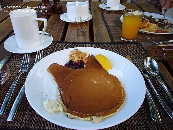 馬爾地夫早餐-26_03.jpg