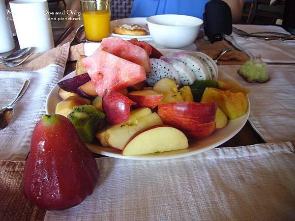 馬爾地夫早餐-30_05.jpg