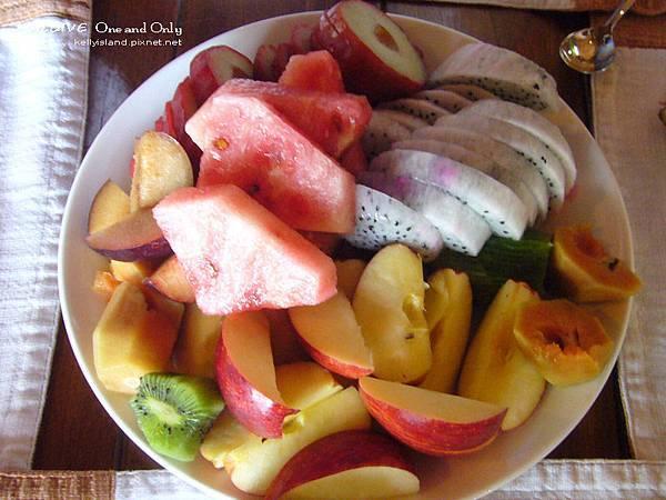 馬爾地夫早餐-31_05.jpg