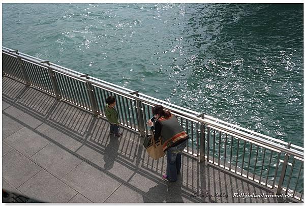海港城_15.jpg