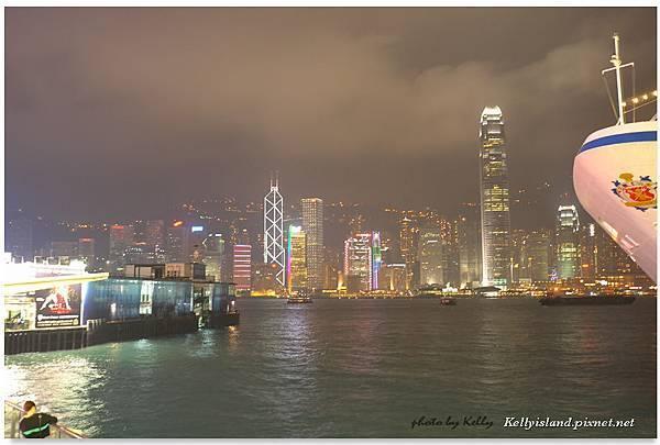 海港城_n02.jpg
