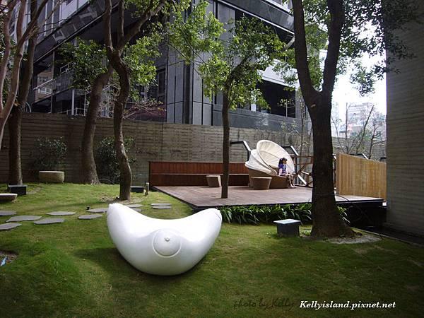 櫸木咖啡-03.jpg
