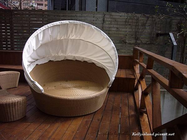 櫸木咖啡-09.jpg