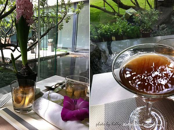 櫸木咖啡-18.jpg
