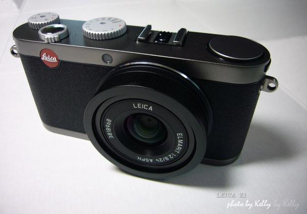 LeicaX1-17.jpg