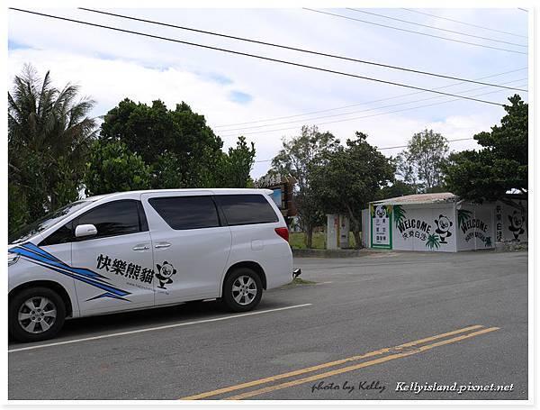 墾丁_露營車_03.jpg
