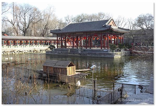 北京_1210_恭王府_12.JPG