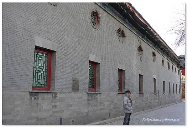 北京_1210_恭王府_24.JPG