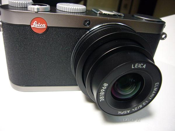 LeicaX1-20.jpg