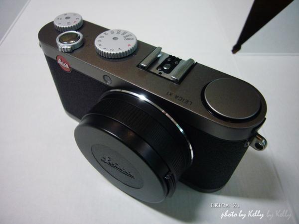 LeicaX1-03.jpg
