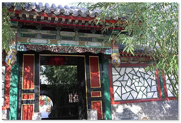 北京_1210_恭王府_20.JPG