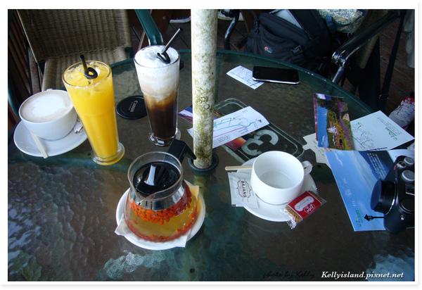新竹_森林咖啡館-21.jpg