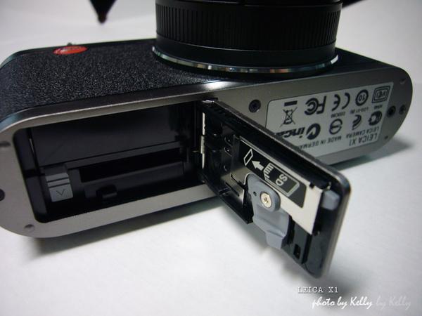 LeicaX1-15.jpg
