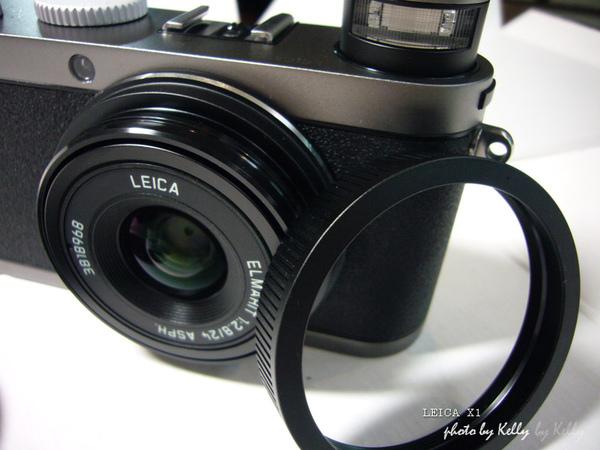 LeicaX1-09.jpg