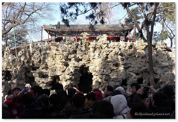北京_1210_恭王府_11.JPG