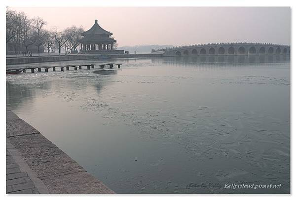 北京_1209_頤和園x1_28.jpg