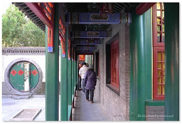 北京_1210_恭王府_16.JPG
