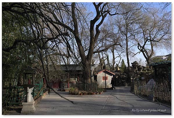 北京_1210_恭王府_21.JPG