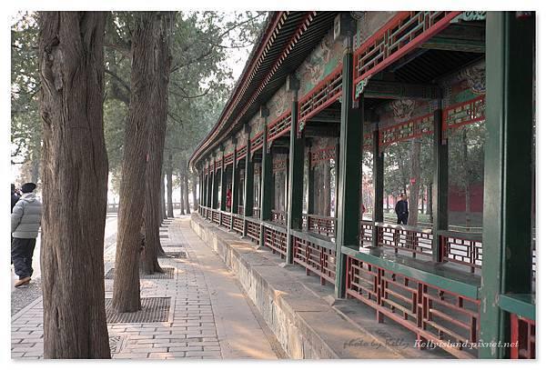 北京_1209_頤和園x1_12.jpg