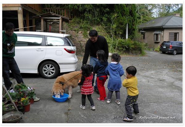 大雪山同學會_阿呆與小孩-15.jpg