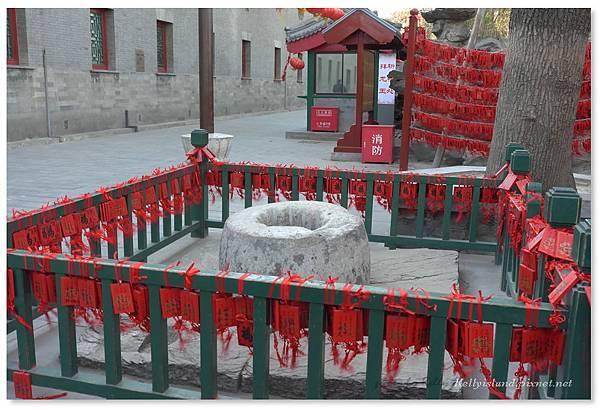 北京_1210_恭王府_07.JPG