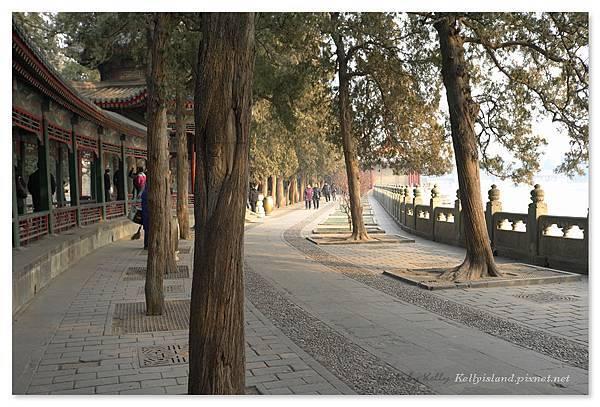 北京_1209_頤和園x1_11.jpg