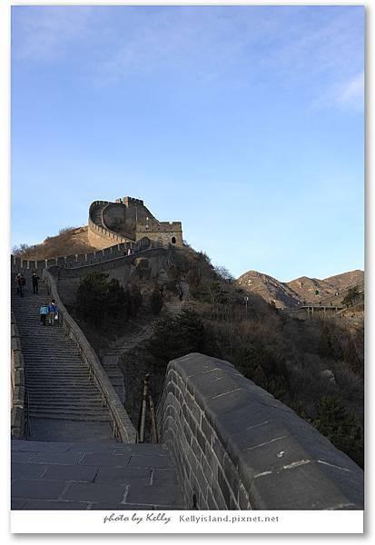 北京_1208_x1直_07.jpg
