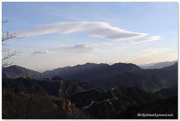 北京_1208_x1_34.jpg