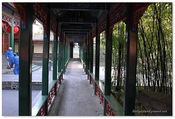 北京_1210_恭王府_15.JPG