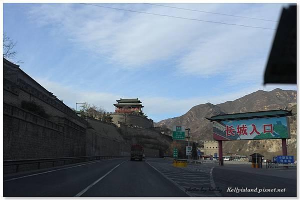 北京_1208_x1_04.jpg
